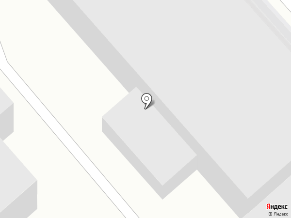 Реликт на карте Макеевки