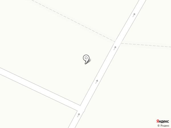 Ярик на карте Красково