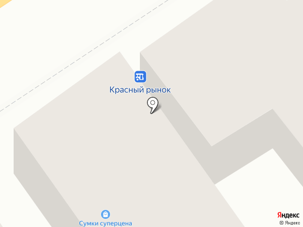 Eva на карте Макеевки