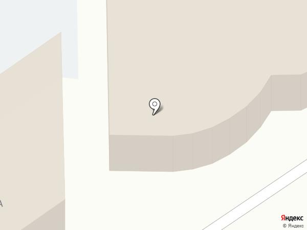 Brandshop Samsung на карте Макеевки