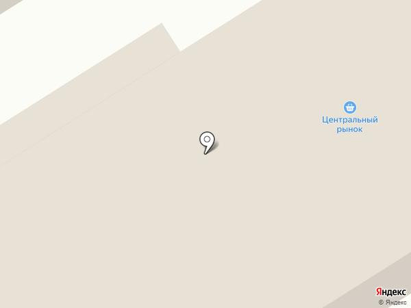 Стекломастер, салон окон на карте Макеевки