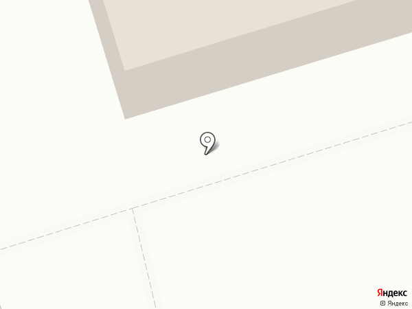 Платежный терминал на карте Октябрьского