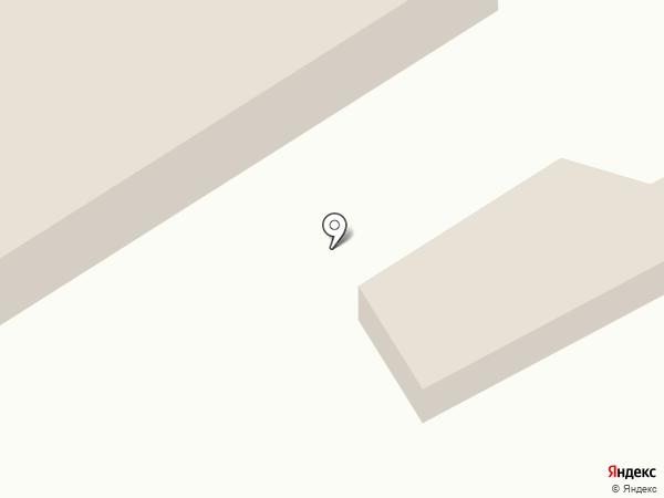 Шик на карте Макеевки