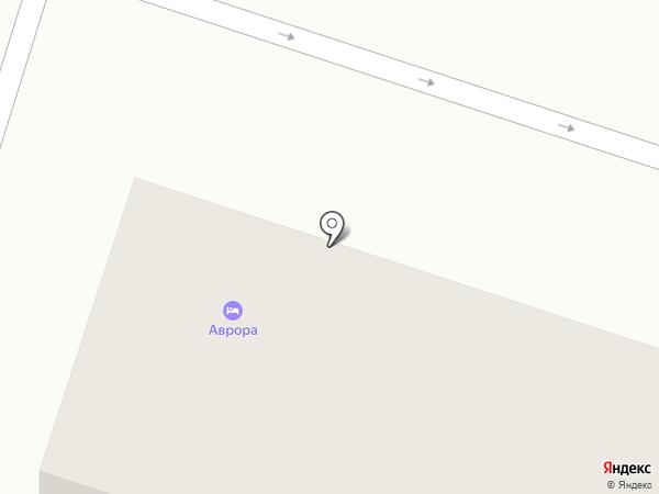 Lale на карте Малаховки