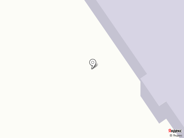 Родничок на карте Киреевска