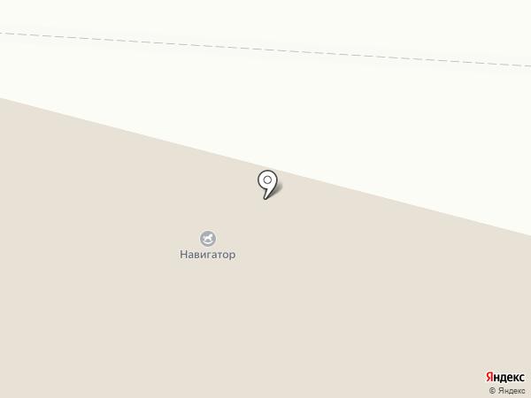 Single на карте Щёлково