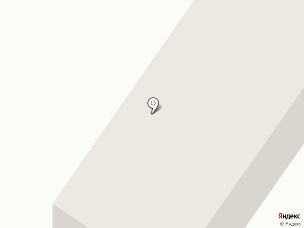 Центр оперативной полиграфии на карте Макеевки