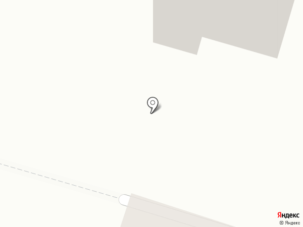 СВ Дент на карте Щёлково