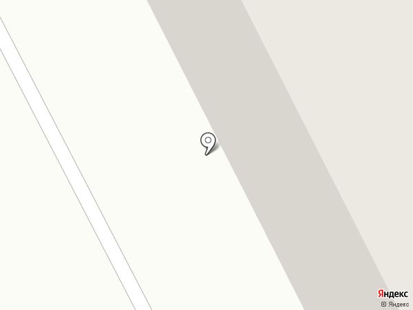 Элит, салон-парикмахерская на карте Макеевки