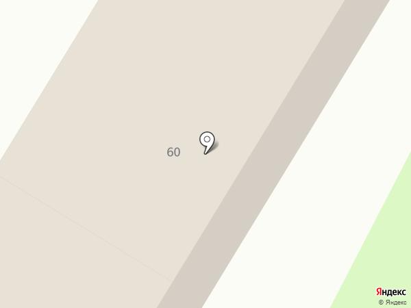 Бухара на карте Щёлково