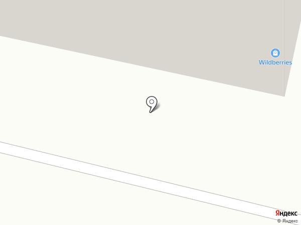 Dоктор Sмайл на карте Щёлково