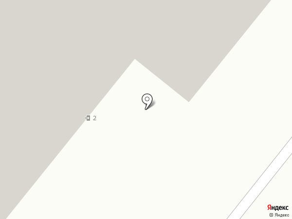 Мособлжилстрой на карте Островцев