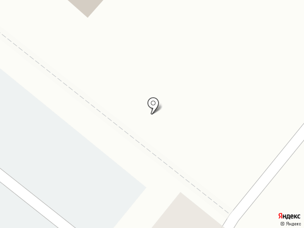 ПУЖКХ Островецкое плюс на карте Островцев