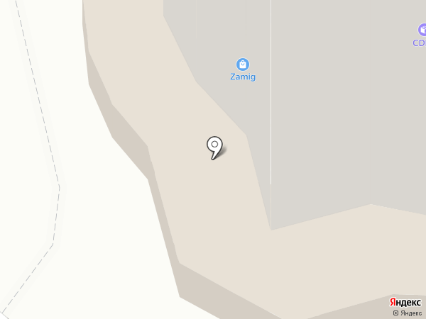 Qiwi на карте Островцев