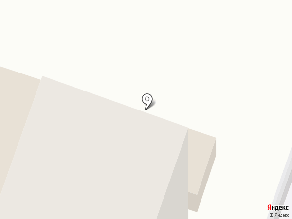 Магнит на карте Щёлково