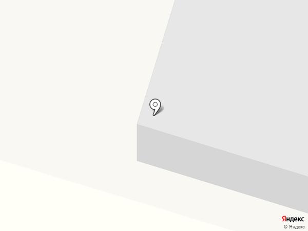 АртМеталл на карте Железнодорожного