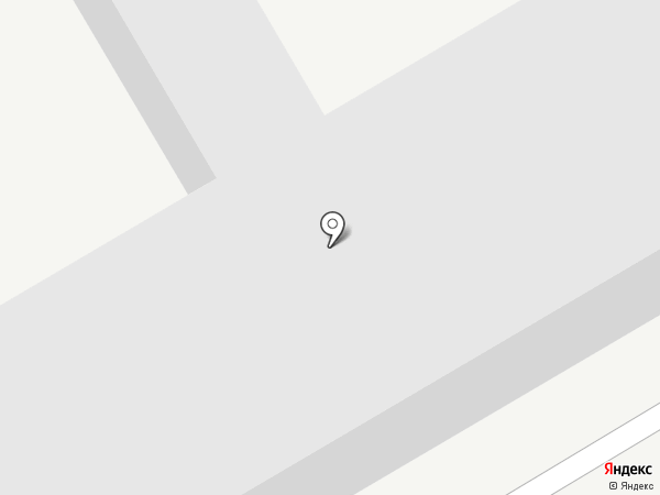 Меркурий-авто на карте Макеевки