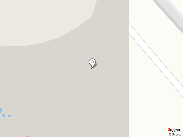 NetByNet на карте Балашихи