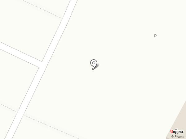 Burger club на карте Щёлково