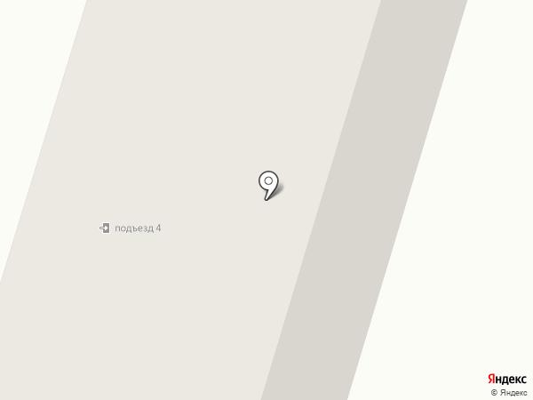 Алмаз-Холдинг на карте Щёлково