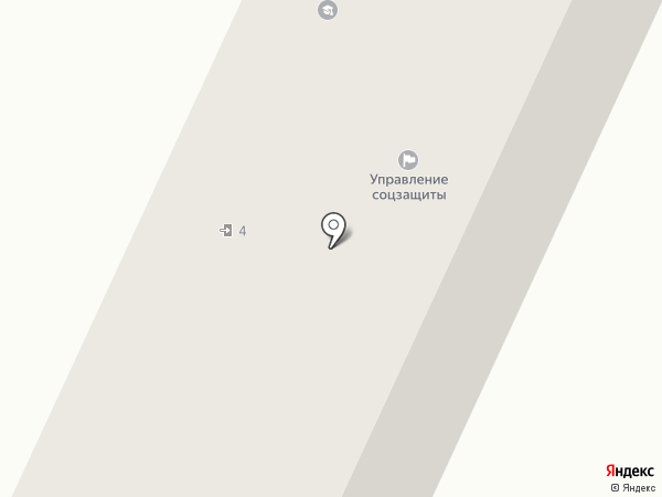 АвтоКурс+ на карте Щёлково