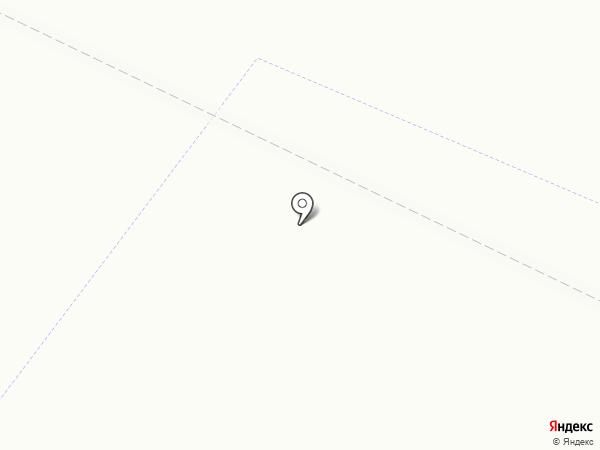 Связной на карте Малаховки