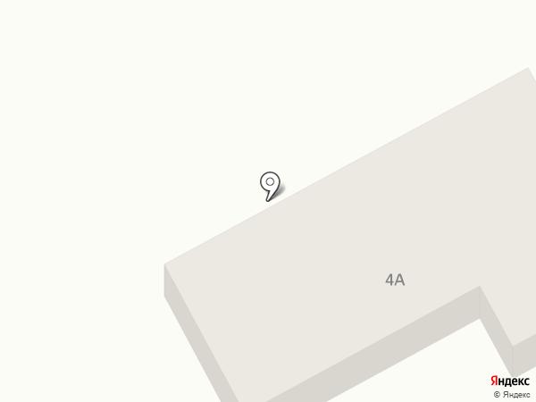 Простор на карте Островцев