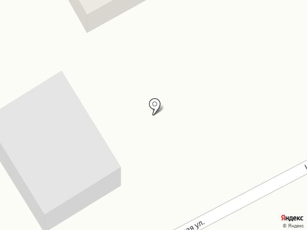 Баграм-Сервис на карте Островцев