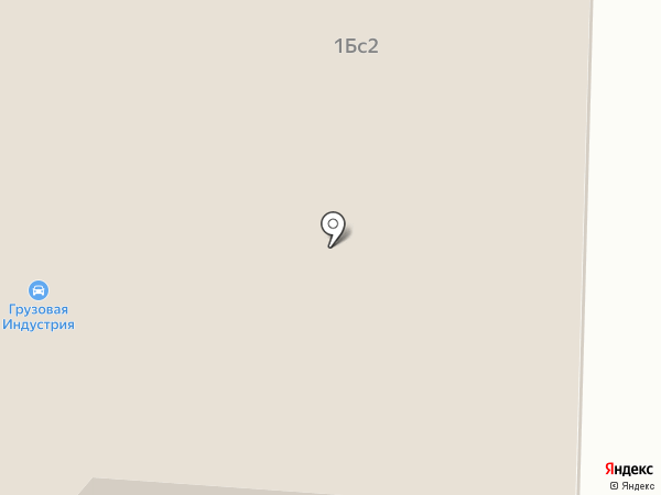 Автомойка на карте Щёлково