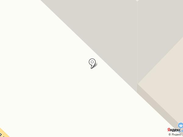 Престиж, салон красоты, СПД Колесова Н.А. на карте Макеевки
