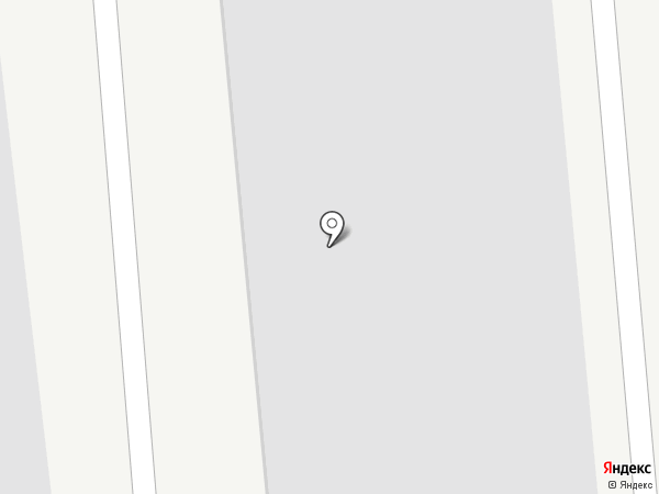 АвтоПАН на карте Щёлково
