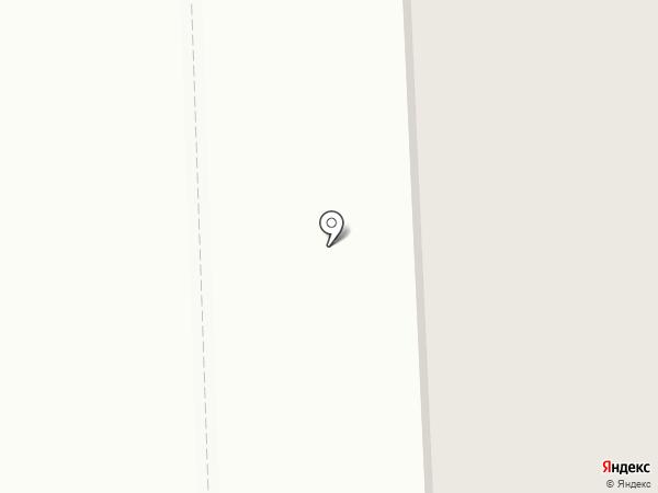 YU.G на карте Макеевки