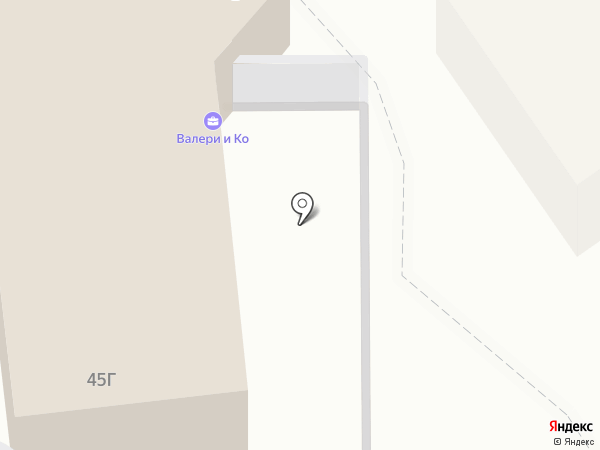 Мобил Элемент на карте Малаховки