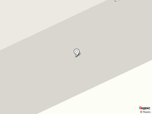 Автонорд-М на карте Балашихи