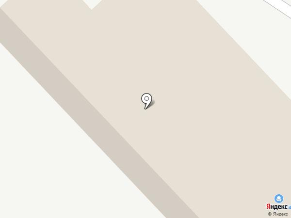 Техногарант на карте Щёлково