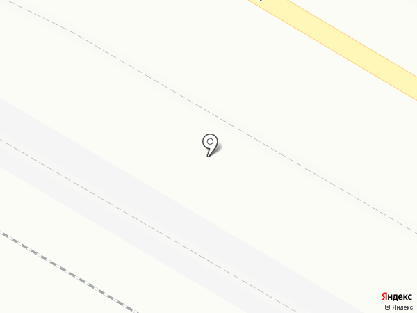 Гагаринская на карте Щёлково