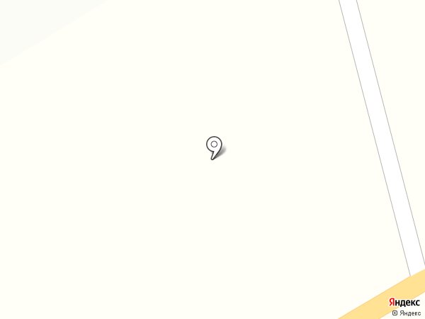 Автосервис на карте Введенского
