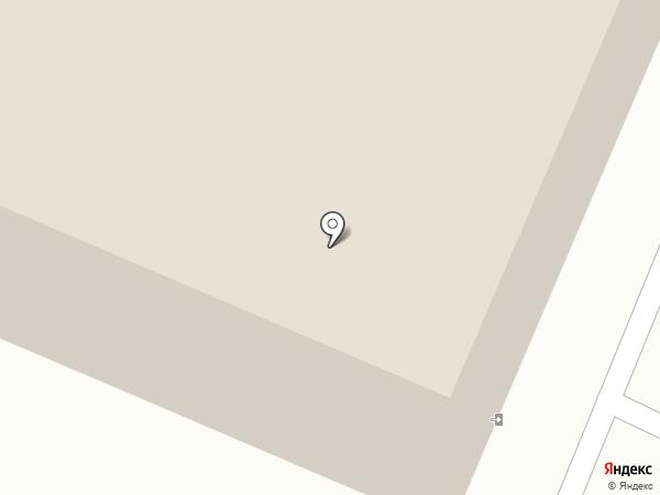 Да! на карте Щёлково