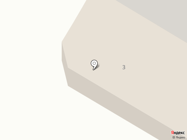 Магазин мебели на заказ на карте Щёлково