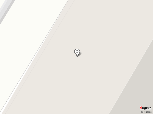 Дикси на карте Щёлково