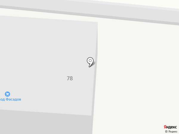 PlitkaOk на карте Балашихи