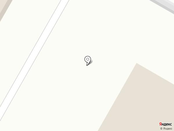 Компания по производству мебели из массива на карте Геленджика