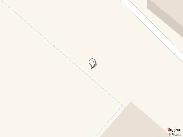 Сервисный центр по ремонту мобильных устройств на карте Фрязино