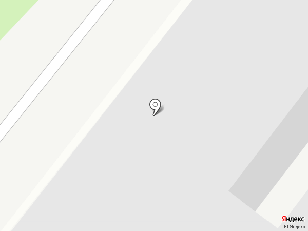 ТехноПром на карте Фрязино