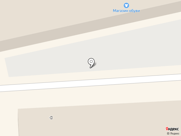 Магазин разливных напитков на карте Щёлково