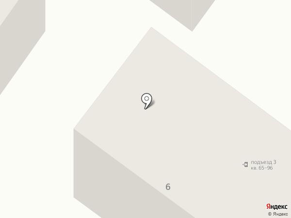 Росгосстрах, ПАО на карте Геленджика