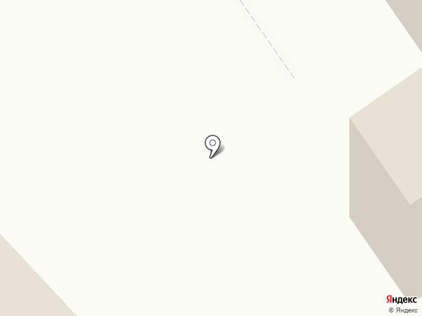 Банкомат, Альфа-банк на карте Геленджика