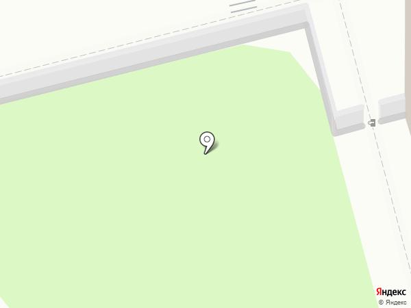 Прокатная компания на карте Геленджика