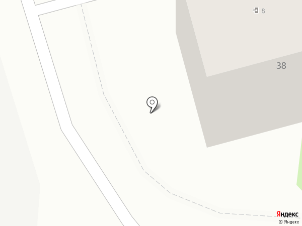 Банкомат, Сбербанк, ПАО на карте Геленджика
