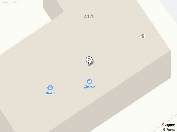 Мастерская по ремонту обуви на ул. Беляева на карте Щёлково
